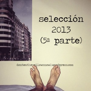 seleccion2013_5