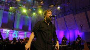 j. grant bbc