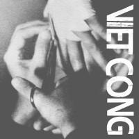 viet-cong-600x600